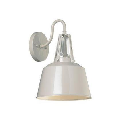 Feiss WB1726 Freemont - One Light Wall Sconce