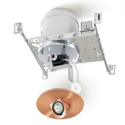 Nora Lighting NLK-2600 Accessory - MR16 Retrofit Kit Transformer