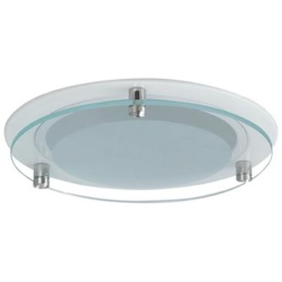 "Nora Lighting NTA-638W Accessory - 6"" Reflector with Flange"