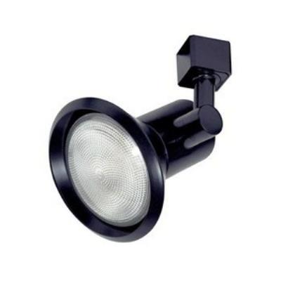 Nora Lighting NTH-125B One Light Cone Track Head