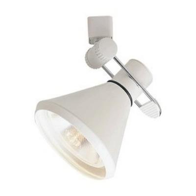 Nora Lighting NTH-129W One Light Wire Mount Cone Track Head