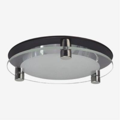 """Nora Lighting NTS-4238BZ Accessory - 4"""" Reflector with Flange"""
