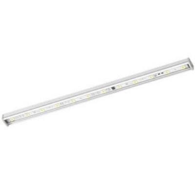 "Nora Lighting NULB-12LED30A Accessory - 12"" LED Lightbar"