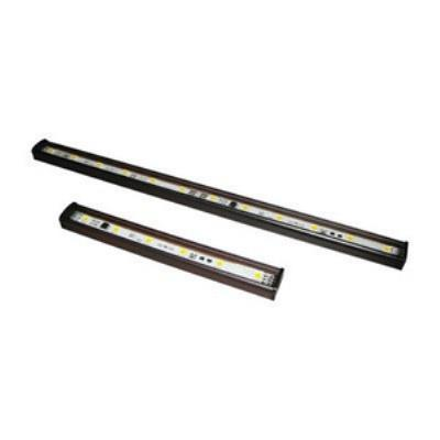 "Nora Lighting NULB-6LED30BZ Accessory - 6"" LED Lightbar"