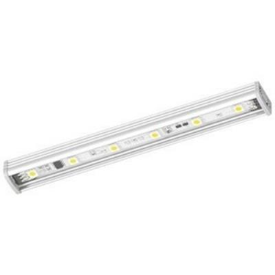 "Nora Lighting NULB-6LED42A Accessory - 6"" LED Lightbar"