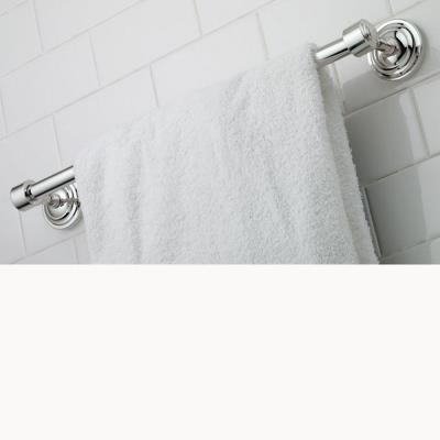 "Norwell Lighting 3424 Emily - 18"" Towel Bar"