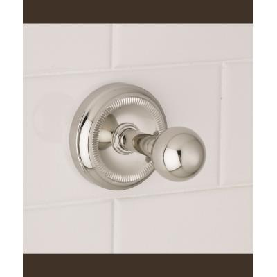 Norwell Lighting 3430 Elizabeth - Robe Hook