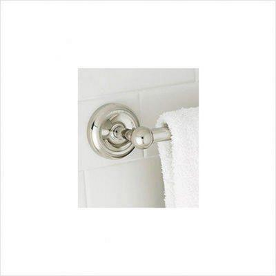 "Norwell Lighting 3436 Elizabeth - 24"" Towel Bar"