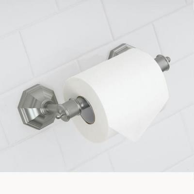 "Norwell Lighting 3451 Kathryn - 9"" Toilet Paper Holder"