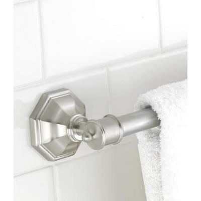 "Norwell Lighting 3456 Kathryn - 24"" Towel Bar"