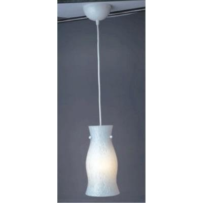 PLC Lighting 1500 Febo-I - One Light Mini-Pendant