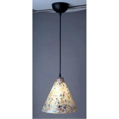 PLC Lighting 1800 Rio-I - One Light Mini-Pendant