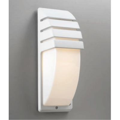 PLC Lighting 1832/CFL Synchro - One Light Outdoor Wall Mount