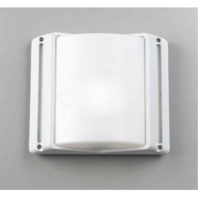 PLC Lighting 1835/CFL Sussex - Two Light Outdoor Wall Mount