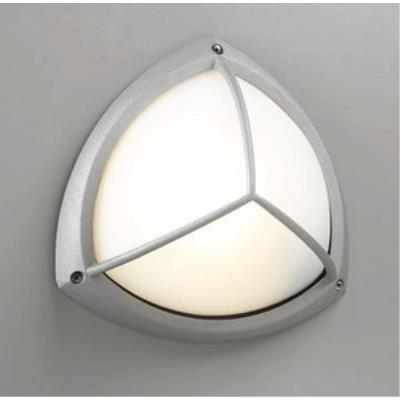 PLC Lighting 1846/CFL Canterbury - One Light Outdoor Wall Mount