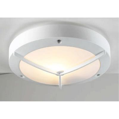 PLC Lighting 1859/CFL Cassandra-I - Two Light Outdoor Wall Mount