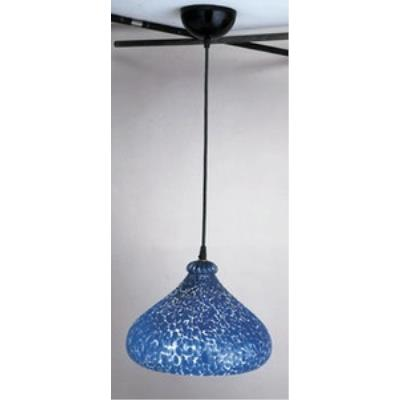 PLC Lighting 2000 Capricio-I - One Light Mini-Pendant