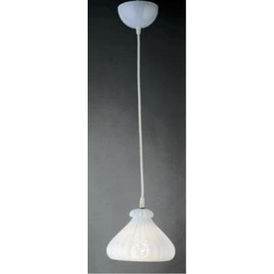 PLC Lighting 2005-3 Capricio II - Three Light Pendant