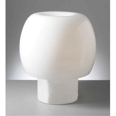 PLC Lighting 295 Ether-II - One Light Table Lamp