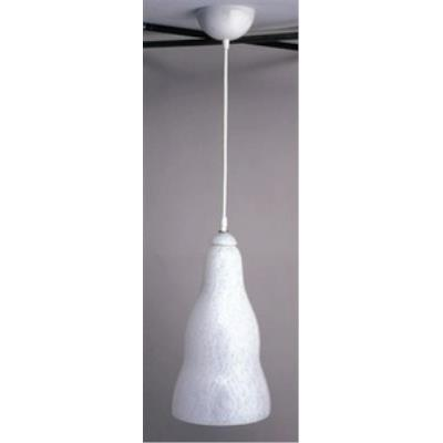 PLC Lighting 4000 Vega-I - One Light Mini-Drop Pendant