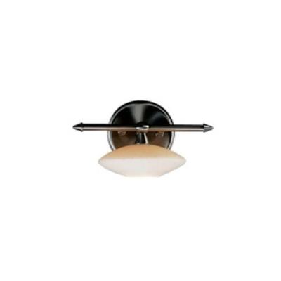 PLC Lighting 505 Saturno - Five Light Wall Sconce