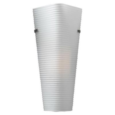 PLC Lighting 6565 Brentwood - Two Light Wall Sconce
