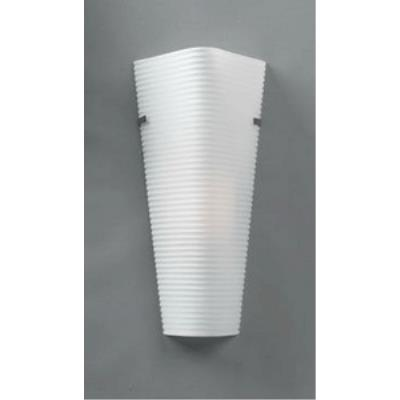 PLC Lighting 6565/CFL Brentwood - Two Light Wall Sconce