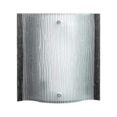PLC Lighting 7536 Leela - Two Light Wall Sconce