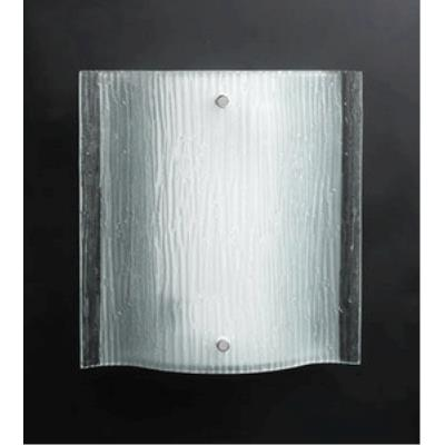 PLC Lighting 7536/CFL Leela - Two Light Wall Sconce