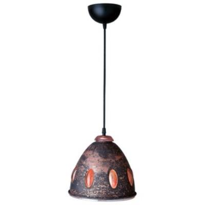 PLC Lighting 870 Fantasia I - One Light Pendant