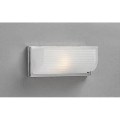 PLC Lighting 971/CFL Sonic - One Light Bath Vanity