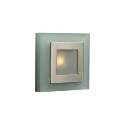 PLC Lighting 1462 SLIM HALOGEN WALL/CEILING