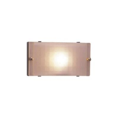 PLC Lighting 1801 1-lite Gem Bath Lite