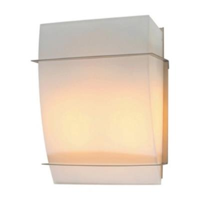 PLC Lighting 21064 ENZO-II WALL LITE