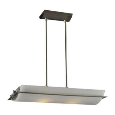 PLC Lighting 21068 Enzo Pendant