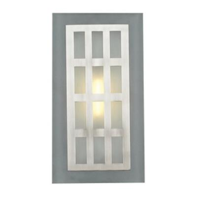PLC Lighting 2308 Soho-i Wall Sconce