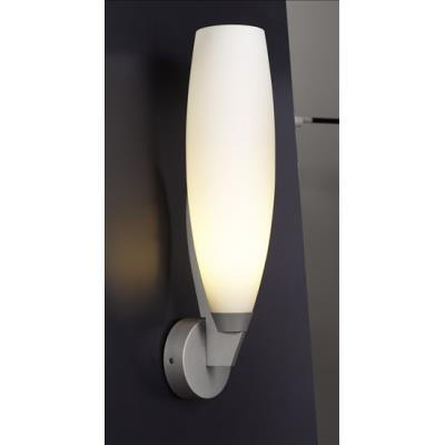 PLC Lighting 23121 Bliss Wall Lite