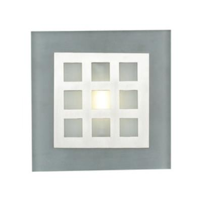 PLC Lighting 2316 Bali Wall Sconce