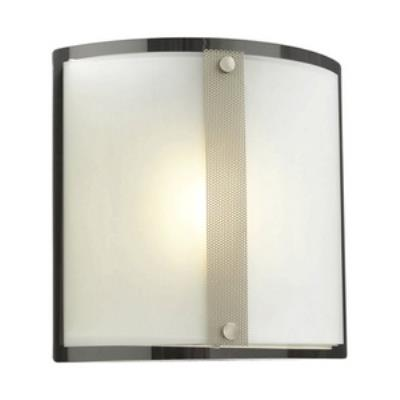 PLC Lighting 2323 Eugene Wall Lite