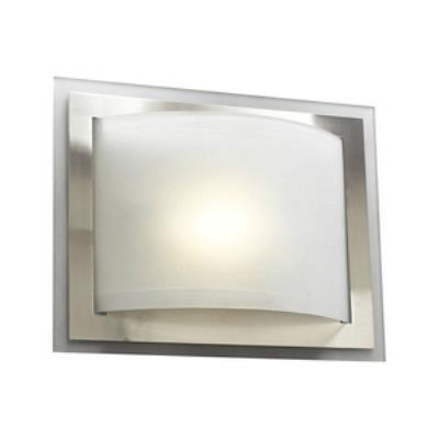 PLC Lighting 2326 Sisal Wall Sconce