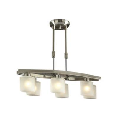 PLC Lighting 649 WYNDHAM PENDANT