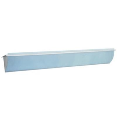 PLC Lighting 884 Corona Halogen Bath Bar