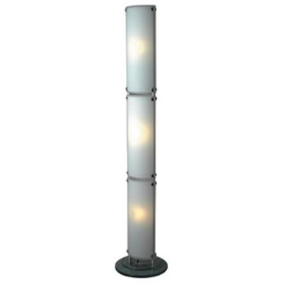 PLC Lighting 98857 APEX II FLOOR LAMP