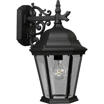 Progress Lighting P5683-31 Welbourne - One Light Outdoor Wall Mount