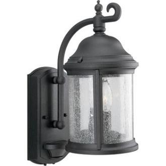 Progress Lighting P5854-31 Ashmore - Two Light Outdoor Wall Lantern