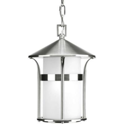 Progress Lighting P6506-135 Welcome - One Light Hanging Lantern