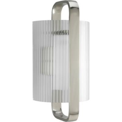 Progress Lighting P6605-09EE Coupe - One Light Large Outdoor Lantern