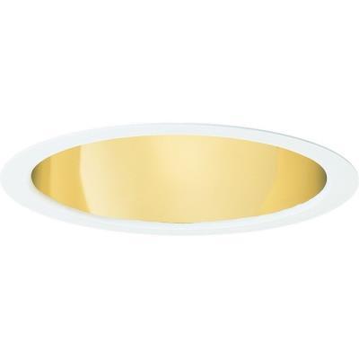Progress Lighting P8021-22A/35K Accessory - 18.5W LED Recessed Retrofit Trim G4