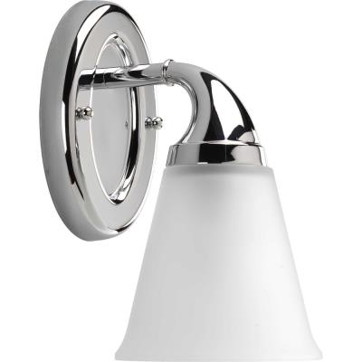 Progress Lighting P2758-15 Lahara - One Light Bath Vanity