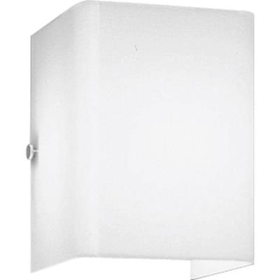 Progress Lighting P3892-30 One Light Wall Sconce